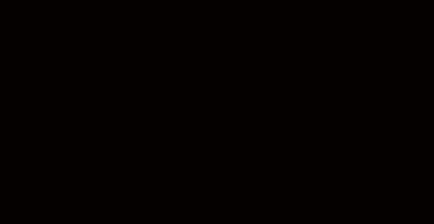 GUB ORGANIC / ガブオーガニック|ハンドピックコーヒー豆